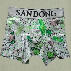 Boys funny cut colorful underwear. Report Suspicious Activity Suspicious