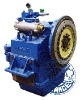 MB270A Marine Gearbox