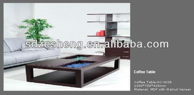 3 bed, 1400 sqft, $1,195