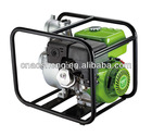 4-inch 9hp water pump