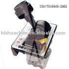 hydraulic air valve;hydraulic parts