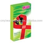 Latex rubber sex male condom