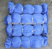 0.08mm-0.11mm Mono Fishing Net for India& Burma market