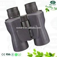 Nikula zoom Binoculars NZ12102250 (10~22*50)