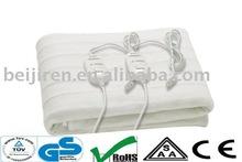 polyester Electric Blanket B202N