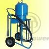 Pneumatic Airless Paint Sprayer(Piston Pump)Graco type
