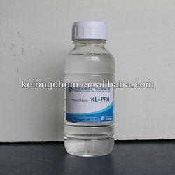 1-phenoxy-2-propanol (KL-PPH)