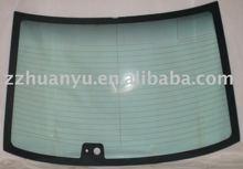 perfect quality car glass & Windshield