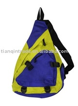 Fashion unique products backpacks leisure sports bag