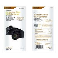 EXCO Digital camera screen protector