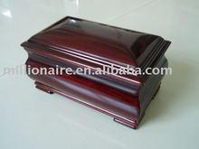 wooden cremation urns,pet cremation urns