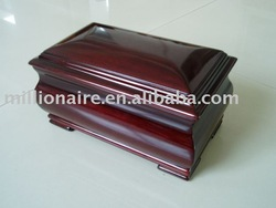 wooden cremation urns,pet cremation urns