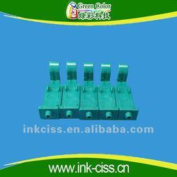 Refill tool clip T2 for HP51640A/HP51645A/HPC6615A;