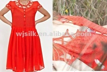latest new fashion designs photos dress women