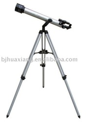 HX0186 F70060 Astronomical Telescope