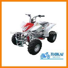 200cc 4 stroke ATV sports style(TKA200-C)