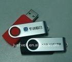 promotion usb flash drive for christmas