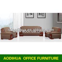 High quality modern office furniture sofa AD-833