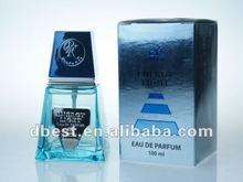 Energy Light latest branded perfume
