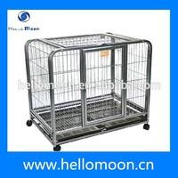 2015 Newest Excellent Quality Wholesale Aluminum Dog Pet Carrier