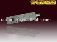 top quality Armature bar
