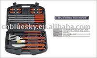 Barbecue tools set / BBQ grills/BBQ kit