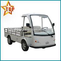 Battery car Mini truck
