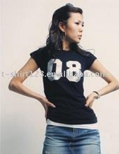 Custom t-shirts/custom Women's t-shirts/custom ladies' t-shirts