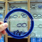 China manufacturer! oil seal/PU seal high quality at better price!