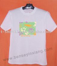 tshirt printing design