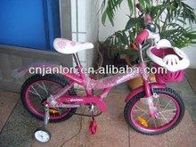Children bicycle, children suspension bicycle