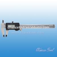 Digital Vernier calipers MTC002