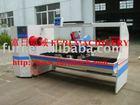 FURIMACH-Lathe Slitting Machine (Adhesive Tape Log Roll Cutting Machine)