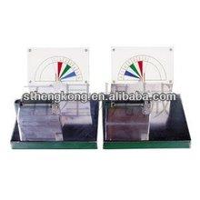 badminton of equipment