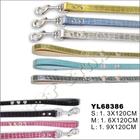 dog training collar(YL68386)