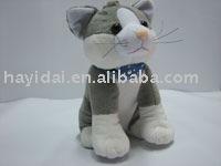 Plush toy Model:IMG0494