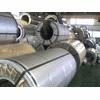 Electro galvanized steel coil