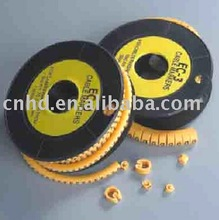 Cable Marker,cable markers sleeve EC type