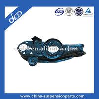 CONTROL ARM auto parts control arm