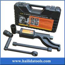 truck torque mulitiplier tool