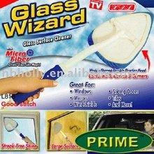 TV158 Kitchen/window/glass wizard