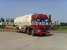 HLQ5313GFLB Foton cement tank truck 40cbm