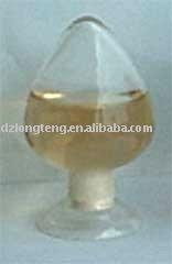 liquid potassium methoxide