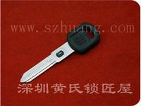 hot sale locksmith tool key blanks wholesale 021209
