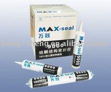Max-seal 9000 Structural silicone sealant