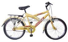 JL-B2074 balance bike for children