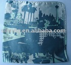 Best Quality 100 Silk Twill Scarves