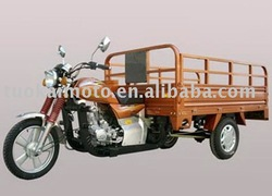 150cc 3-wheels cargo motorcycle(TKL150ZH-5)