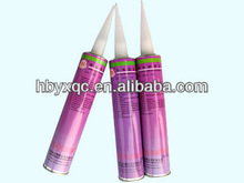 polyurethane joint sealant for construction