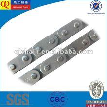 Timing Chain automotive engine chain 25 25H 06B